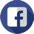Eurekar Facebook